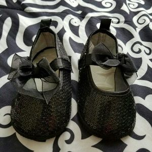 Shoes - For Baby girl